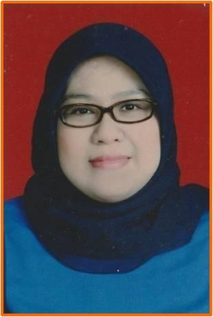 Dokter Diah Sartika Sari, SpOG