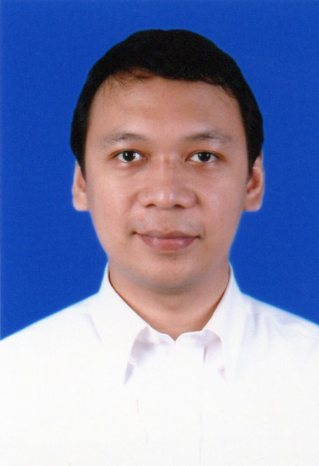 Dokter Westrian Ronald Simorangkir