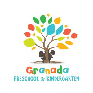 Granada preschool and kindergarten islamic montessori school depok